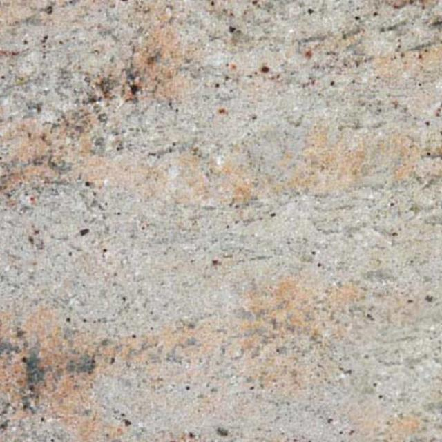 Raja Pink Granite Kitchen and Bathroom Countertops by TC Discount Granite
