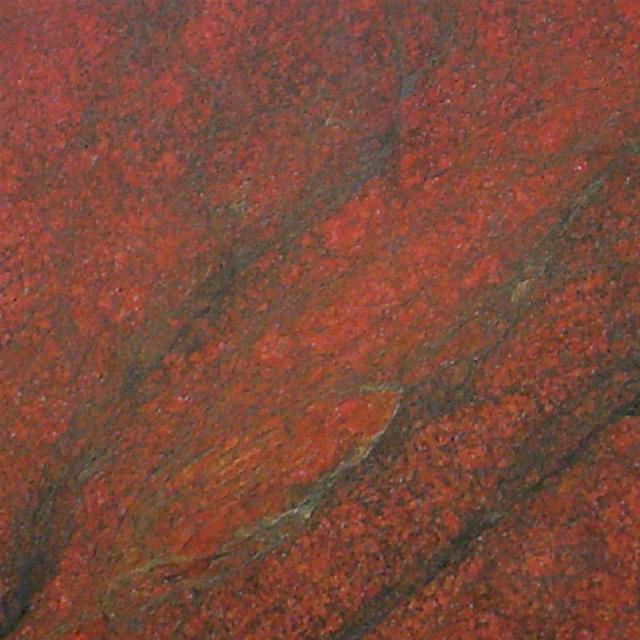Red Dragon Granite Kitchen and Bathroom Countertops by TC Discount Granite