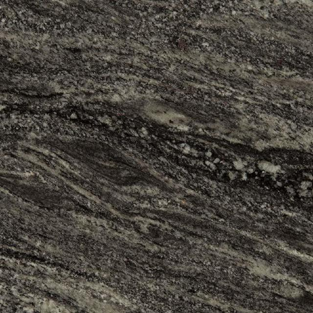[Rocky Mountain Granite Kitchen and Bathroom Countertops by TC Discount Granite