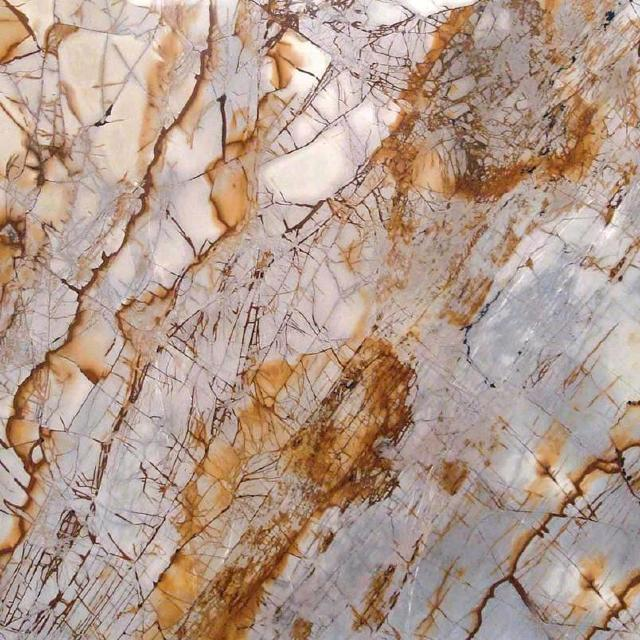 Roma Imperiale Granite Kitchen and Bathroom Countertops by TC Discount Granite