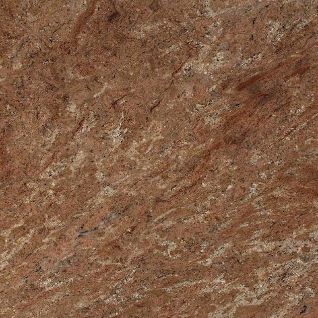 Rosewood Granite Kitchen and Bathroom Countertops by TC Discount Granite