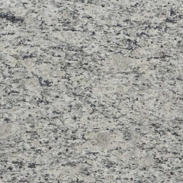 Santa Cecilia LC Granite Kitchen and Bathroom Countertops by TC Discount Granite