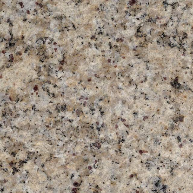 Santana Granite Kitchen and Bathroom Countertops by TC Discount Granite