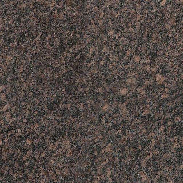 Sapphire Blue Granite Kitchen and Bathroom Countertops by TC Discount Granite