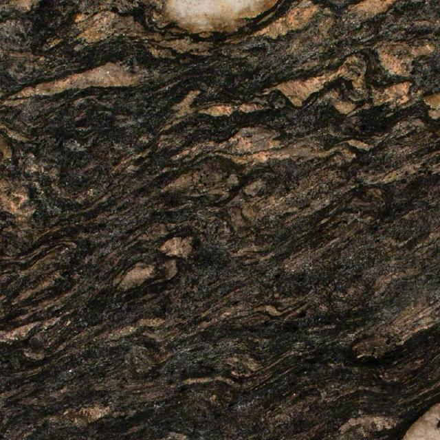 Saturnia Granite Kitchen and Bathroom Countertops by TC Discount Granite
