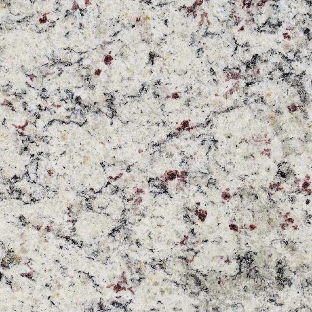 S-F- Real Granite Kitchen and Bathroom Countertops by TC Discount Granite