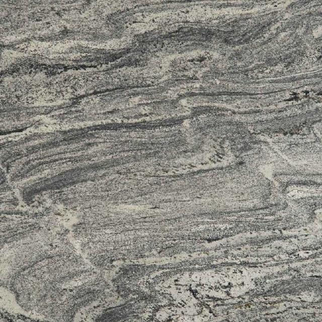 Silver Creek Granite Kitchen and Bathroom Countertops by TC Discount Granite