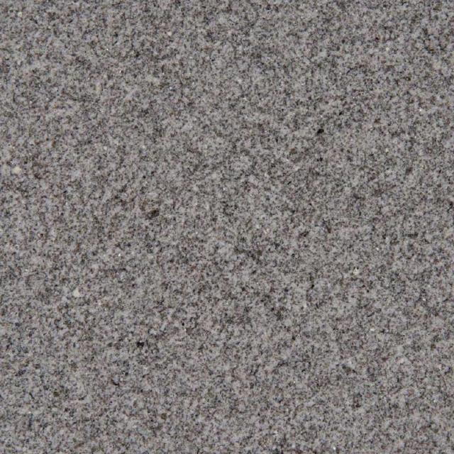 Silvestre Gray Granite Kitchen and Bathroom Countertops by TC Discount Granite