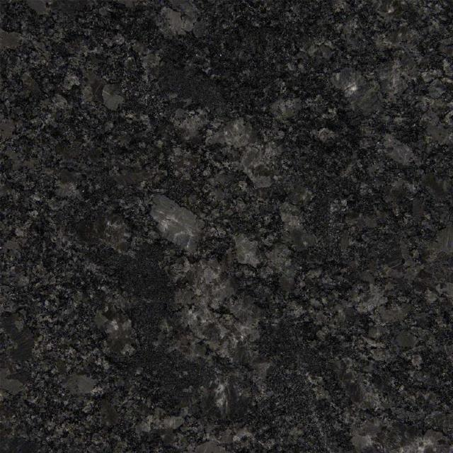 Steel Grey Granite  Kitchen and bathroom countertops TC Discount Granite