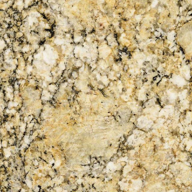 Summer Beach Granite  Kitchen and bathroom countertops TC Discount Granite