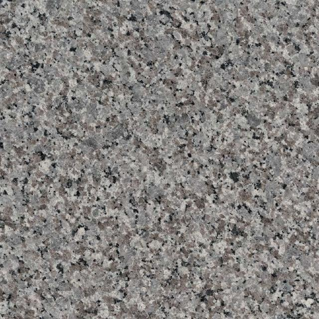 Swan Gray Granite  Kitchen and bathroom countertops TC Discount Granite