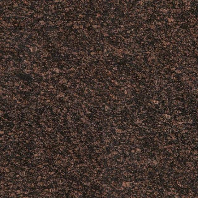 Tan brown Granite Kitchen and bathroom countertops TC Discount Granite