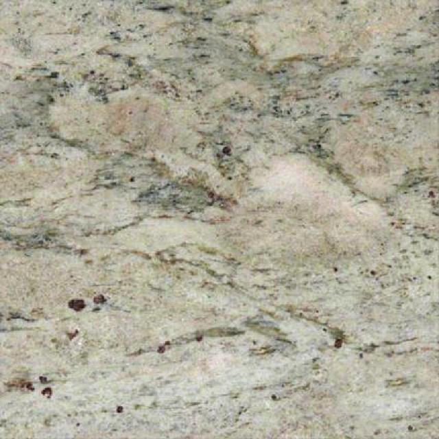 Typhone Green Granite Kitchen and bathroom countertops TC Discount Granite