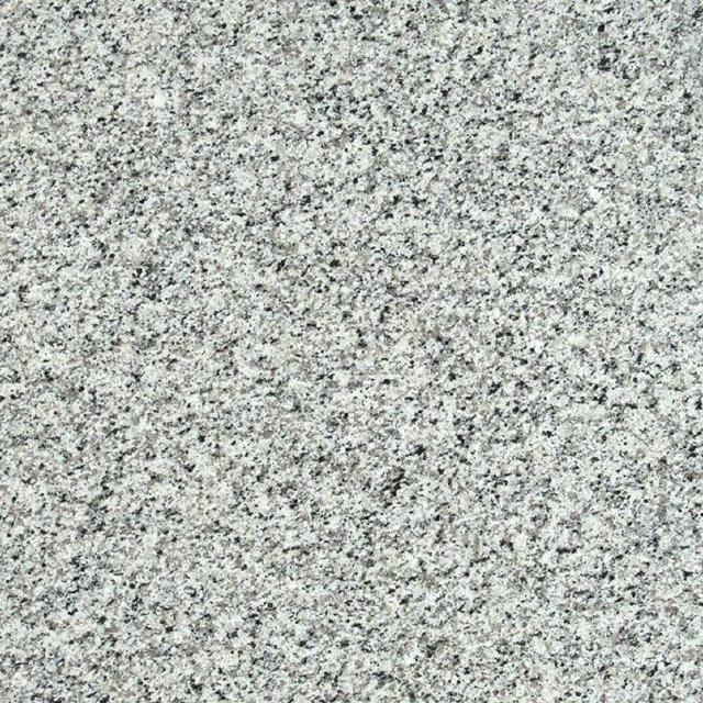 Valle Nevado Granite Kitchen and bathroom countertops TC Discount Granite
