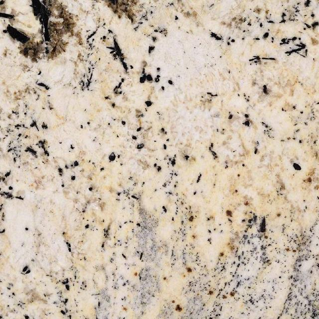 Venice Cream Granite Kitchen and bathroom countertops TC Discount Granite