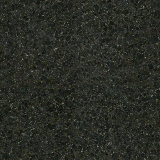 Verde Butterfly Granite Kitchen and bathroom countertops TC Discount Granite