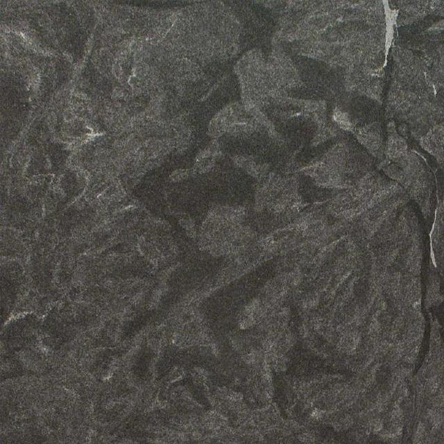 Virginia Mist Kitchen and bathroom countertops TC Discount Granite