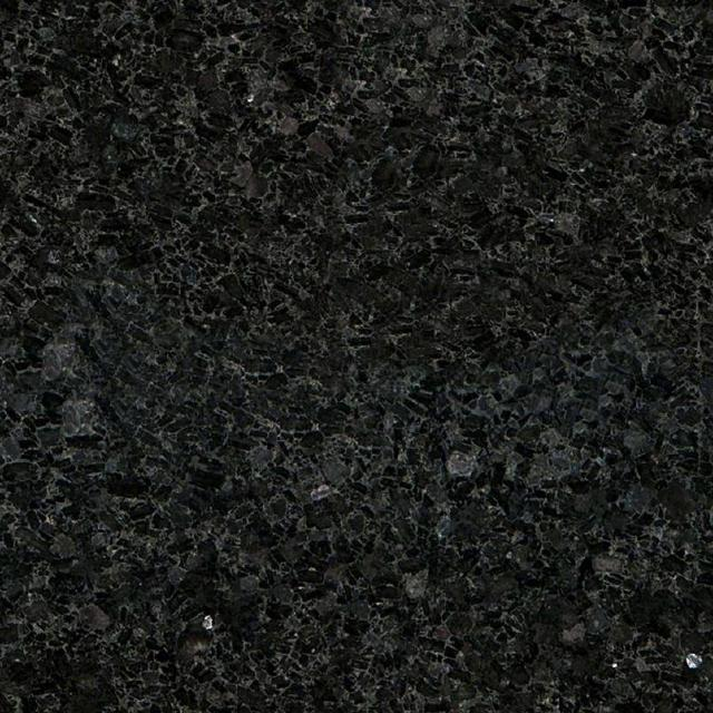 Volga Blue Granite Kitchen and bathroom countertops TC Discount Granite