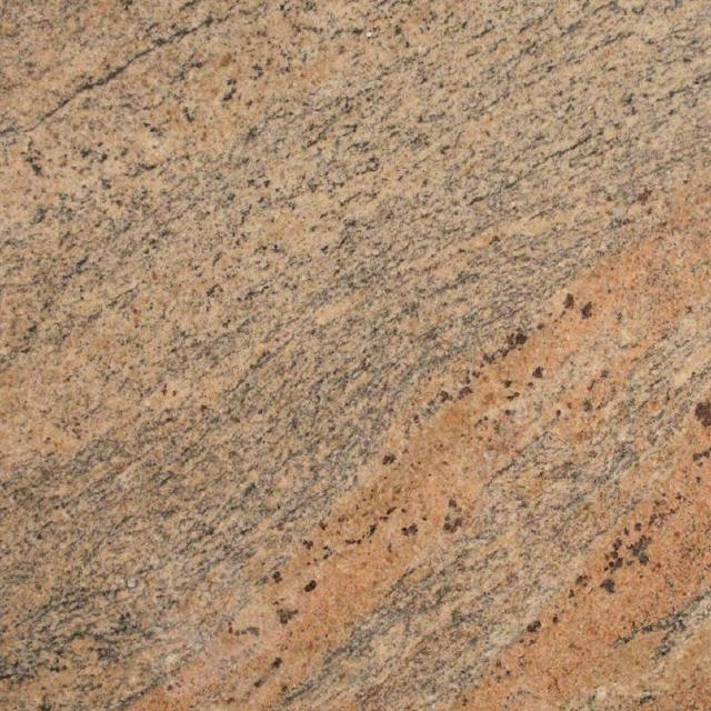 Vyara Juparana Granite Kitchen and bathroom countertops TC Discount Granite