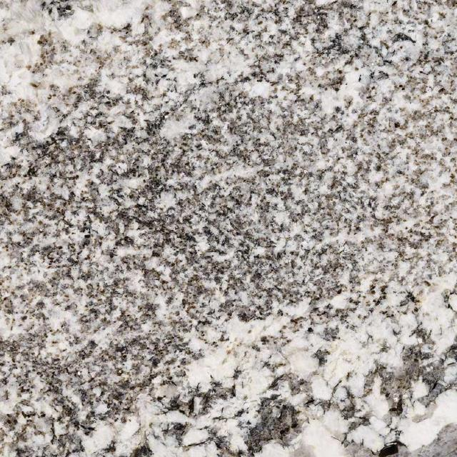 Whisper White Granite Kitchen and bathroom countertops TC Discount Granite