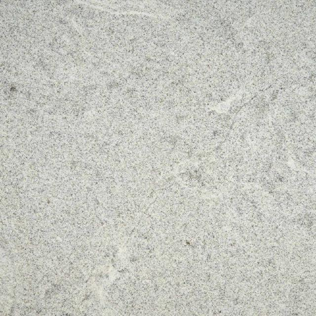 White Alpha Granite Kitchen and Bathroom Countertops by TC Discount Granite
