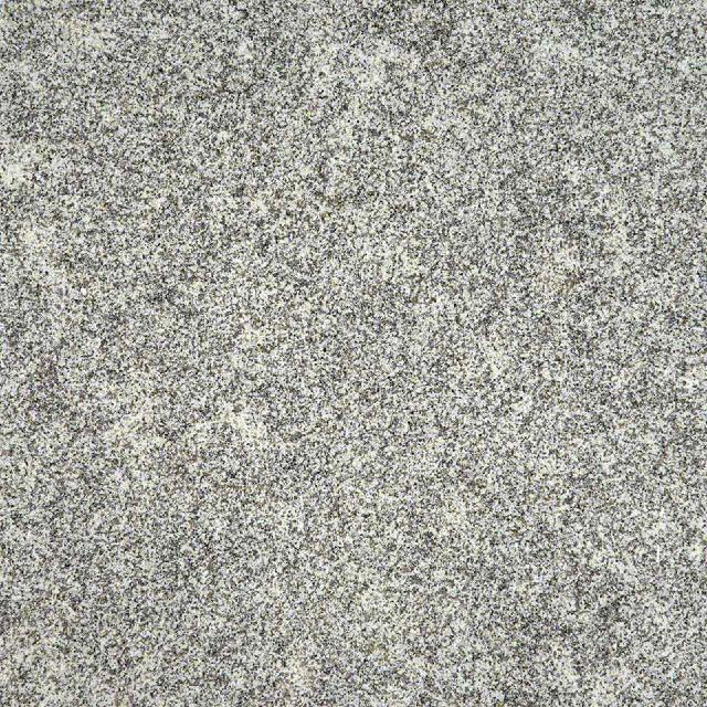 White Sparkle Granite  Kitchen and Bathroom Countertops by TC Discount Granite