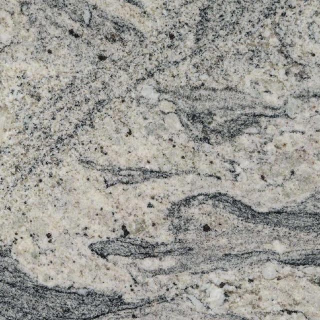 White Wave Granite  Kitchen and Bathroom Countertops by TC Discount Granite