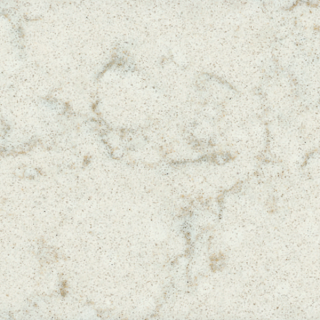 Aspen Quartz Kitchen and Bathroom Countertops by TC Discount Granite
