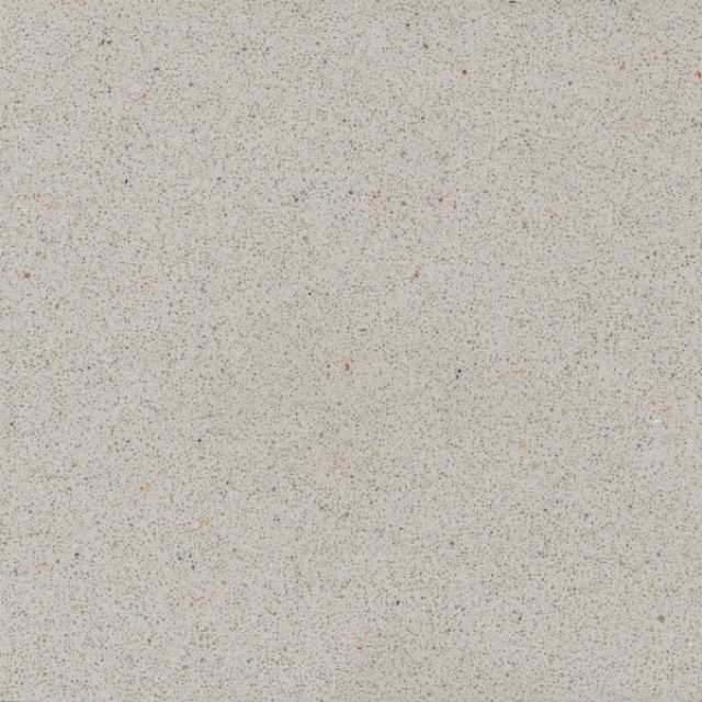 Astisan Grey Quartz Kitchen and Bathroom Countertops by TC Discount Granite