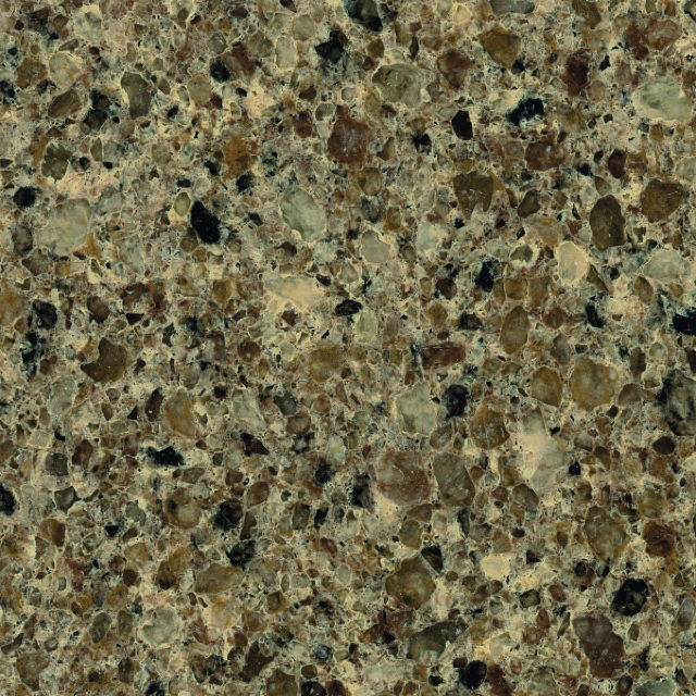 Bavaria  Quartz Kitchen and Bathroom Countertops by TC Discount Granite