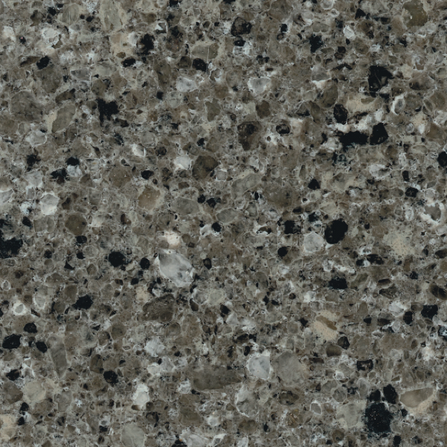 Blackburn Quartz Kitchen and Bathroom Countertops by TC Discount Granite
