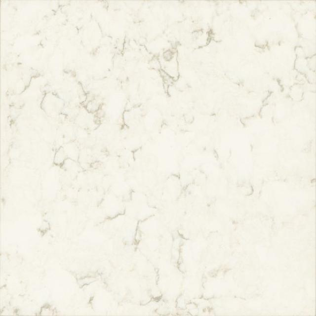 Brava Marfil Quartz Kitchen and Bathroom Countertops by TC Discount Granite