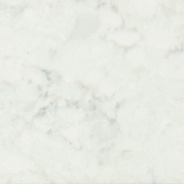 Campina Quartz Kitchen and Bathroom Countertops by TC Discount Granite
