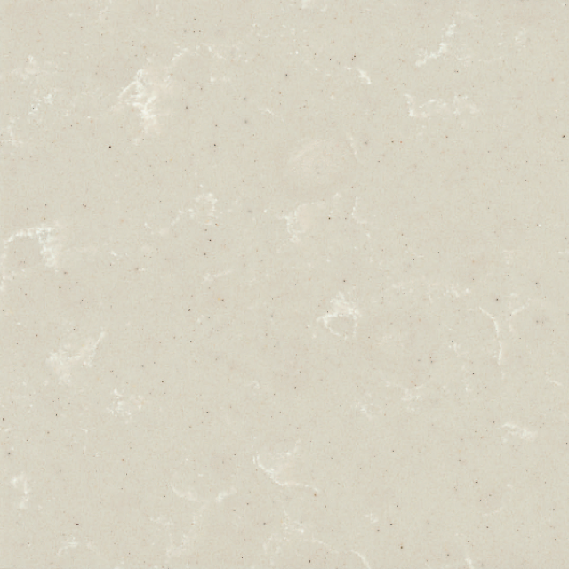 Celestial Quartz Kitchen and Bathroom Countertops by TC Discount Granite