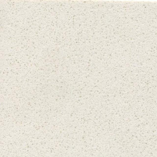 Chia Quartz Kitchen and Bathroom Countertops by TC Discount Granite