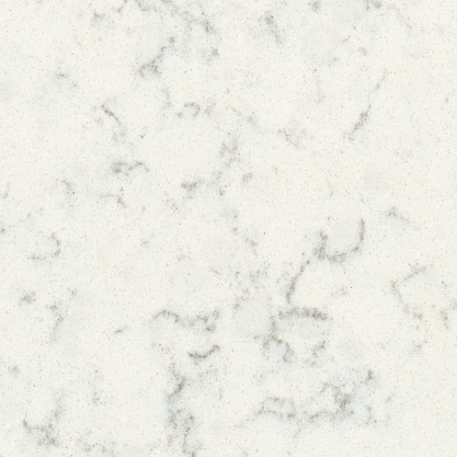 Classic Statue Quartz Kitchen and Bathroom Countertops by TC Discount Granite