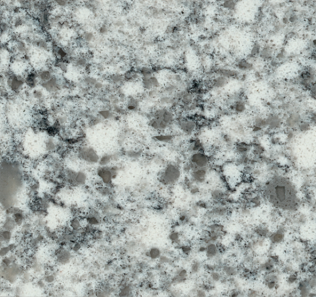 Fusion  Quartz Kitchen and Bathroom Countertops by TC Discount Granite