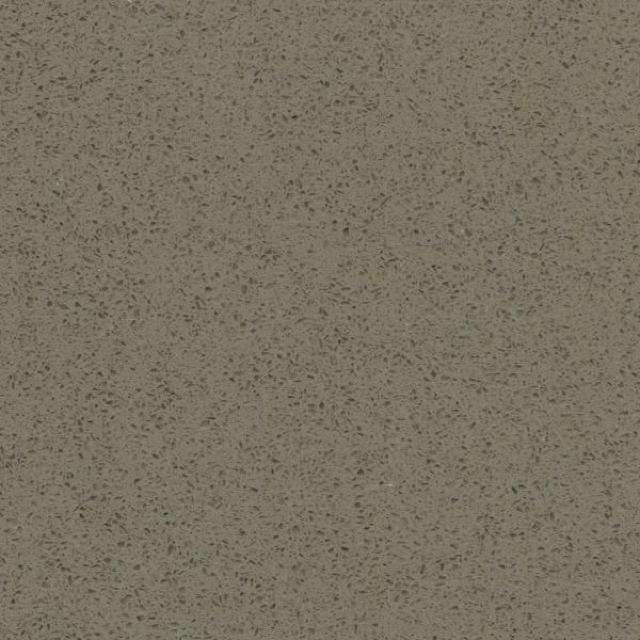 Henna Quartz Kitchen and Bathroom Countertops by TC Discount Granite
