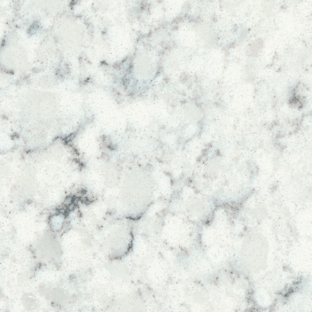 Italian Wave Kitchen and Bathroom Countertops by TC Discount Granite