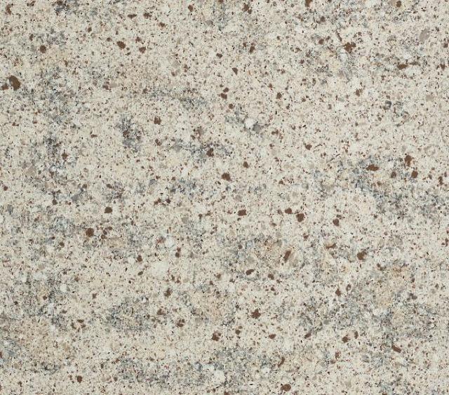 Kindered Quartz Kitchen and Bathroom Countertops by TC Discount Granite
