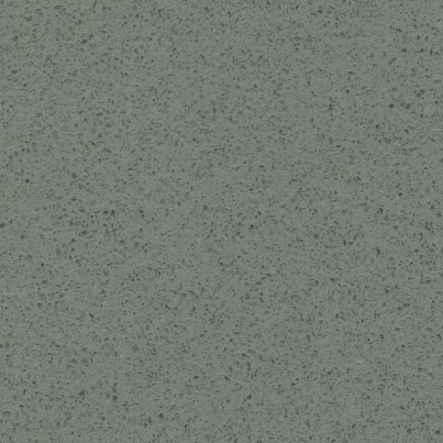 Leaden  Quartz Kitchen and Bathroom Countertops by TC Discount Granite
