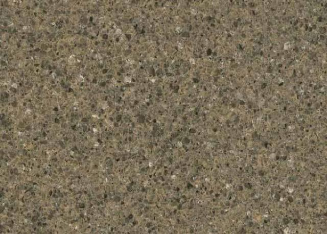 Magellan Quartz Kitchen and Bathroom Countertops by TC Discount Granite
