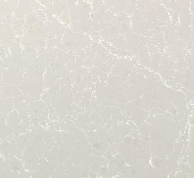 Nova Visque Quartz Kitchen and Bathroom Countertops by TC Discount Granite