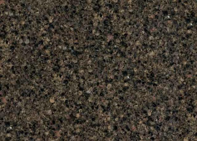 Odyssey Quartz Kitchen and Bathroom Countertops by TC Discount Granite