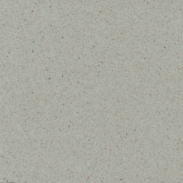 Pewter Quartz Kitchen and Bathroom Countertops by TC Discount Granite