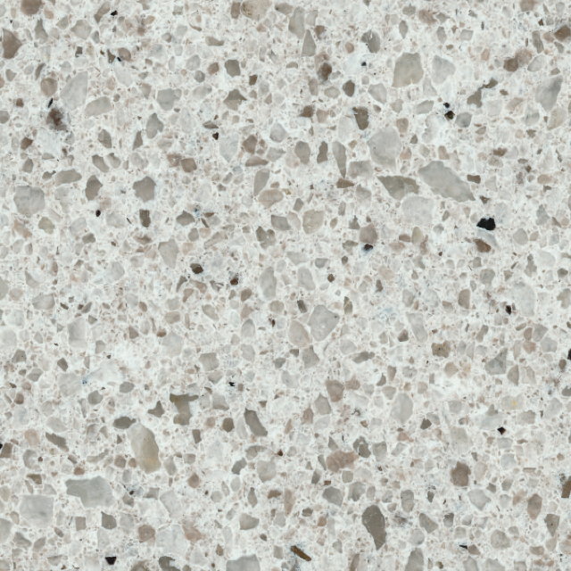 Rocky Shores Quartz Kitchen and Bathroom Countertops by TC Discount Granite