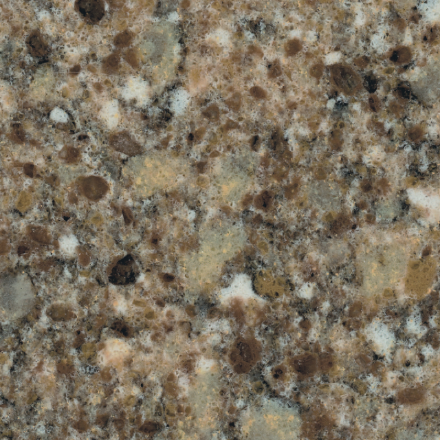 Rolling Stone Quartz Kitchen and Bathroom Countertops by TC Discount Granite