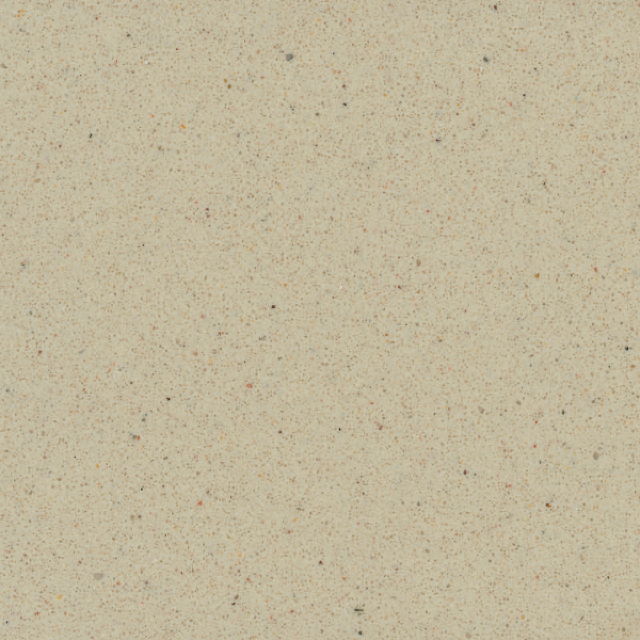 Sand Dune Quartz Kitchen and Bathroom Countertops by TC Discount Granite