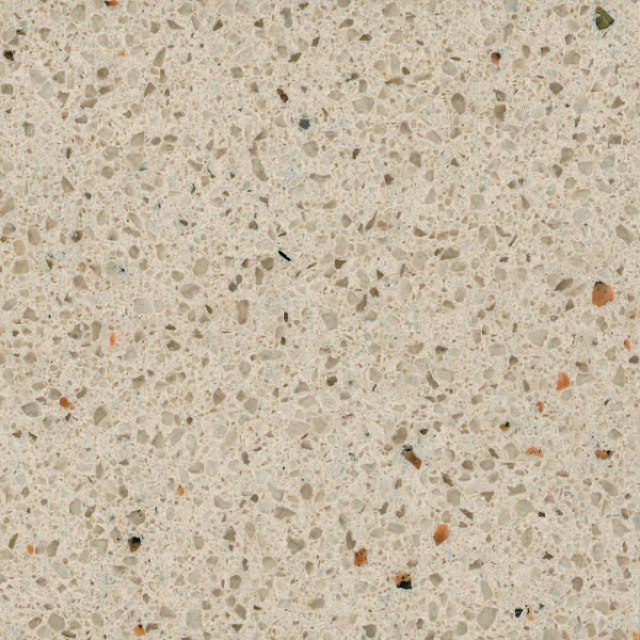 Seaside Quartz Kitchen and Bathroom Countertops by TC Discount Granite