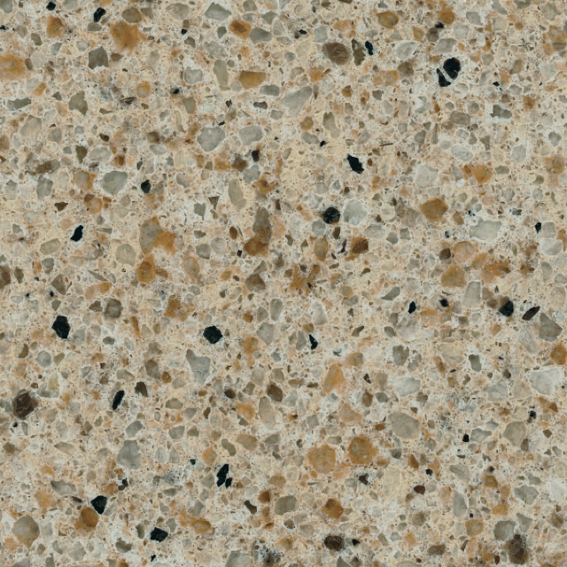 Serengeti Quartz Kitchen and Bathroom Countertops by TC Discount Granite